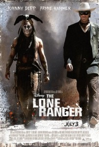 theloneranger